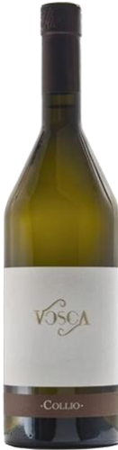 Riesling DOC Isonzo